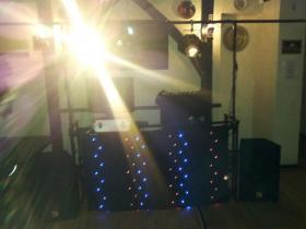 setup4